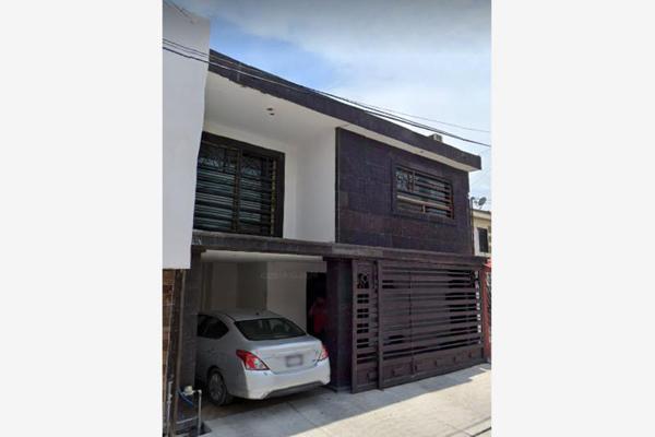 Foto de casa en venta en caleta 123, riberas del río, guadalupe, nuevo león, 0 No. 02