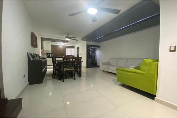 Foto de casa en venta en caleta 123, riberas del río, guadalupe, nuevo león, 0 No. 08