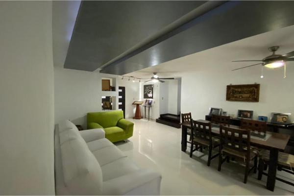 Foto de casa en venta en caleta 123, riberas del río, guadalupe, nuevo león, 0 No. 10
