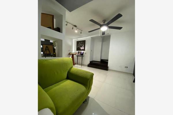 Foto de casa en venta en caleta 123, riberas del río, guadalupe, nuevo león, 0 No. 11