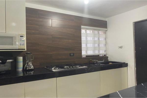 Foto de casa en venta en caleta 123, riberas del río, guadalupe, nuevo león, 0 No. 13