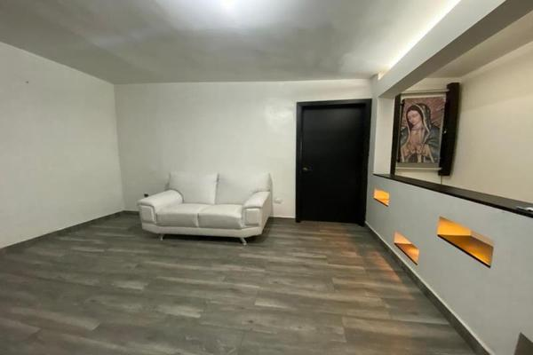 Foto de casa en venta en caleta 123, riberas del río, guadalupe, nuevo león, 0 No. 20