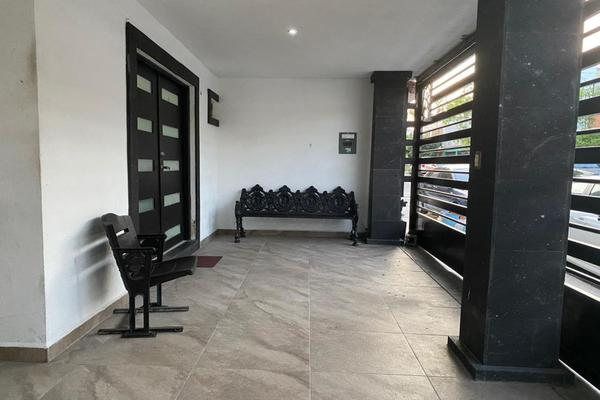 Foto de casa en venta en caleta , riberas del río, guadalupe, nuevo león, 20247495 No. 03