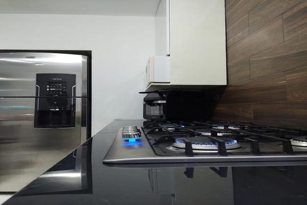 Foto de casa en venta en caleta , riberas del río, guadalupe, nuevo león, 20247495 No. 05