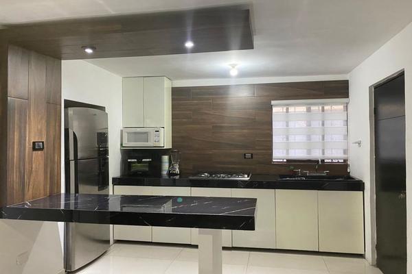 Foto de casa en venta en caleta , riberas del río, guadalupe, nuevo león, 20247495 No. 07