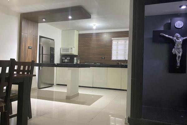 Foto de casa en venta en caleta , riberas del río, guadalupe, nuevo león, 20247495 No. 09