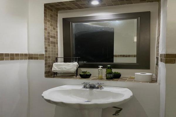 Foto de casa en venta en caleta , riberas del río, guadalupe, nuevo león, 20247495 No. 11