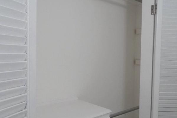 Foto de departamento en venta en cali , lindavista norte, gustavo a. madero, df / cdmx, 8895706 No. 10