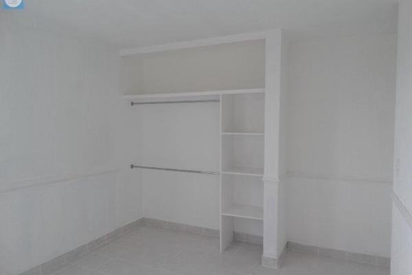 Foto de departamento en venta en cali , lindavista norte, gustavo a. madero, df / cdmx, 8895706 No. 11