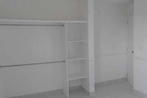 Foto de departamento en venta en cali , lindavista norte, gustavo a. madero, df / cdmx, 8895706 No. 12