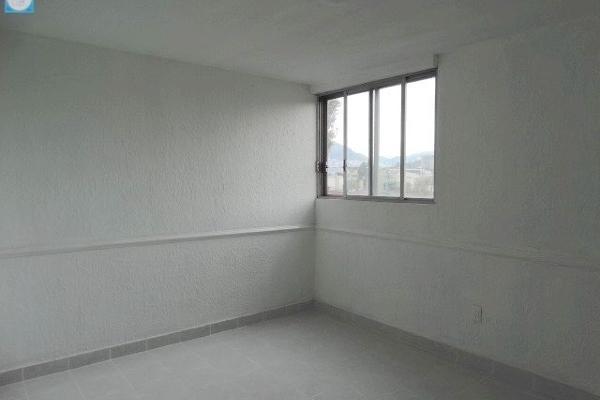 Foto de departamento en venta en cali , lindavista norte, gustavo a. madero, df / cdmx, 8895706 No. 13
