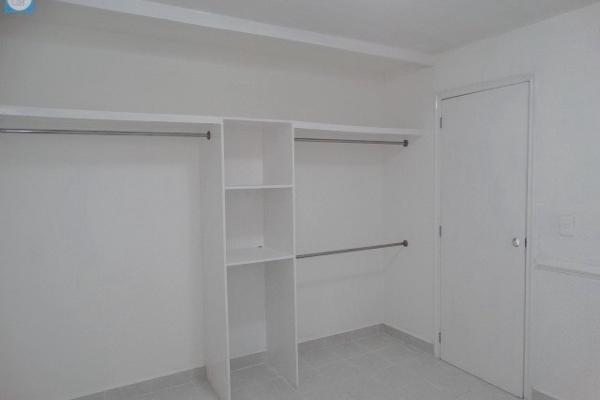 Foto de departamento en venta en cali , lindavista norte, gustavo a. madero, df / cdmx, 8895706 No. 15