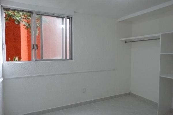 Foto de departamento en venta en cali , lindavista norte, gustavo a. madero, df / cdmx, 8895706 No. 17
