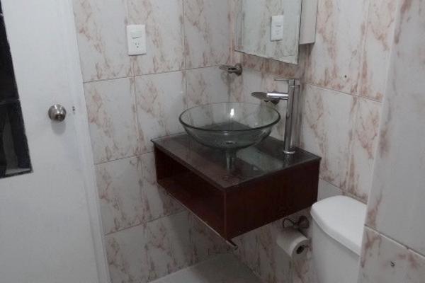 Foto de departamento en venta en cali , lindavista norte, gustavo a. madero, df / cdmx, 8895706 No. 18