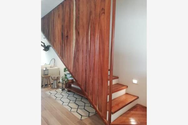 Foto de casa en venta en  , calica, solidaridad, quintana roo, 5421675 No. 03