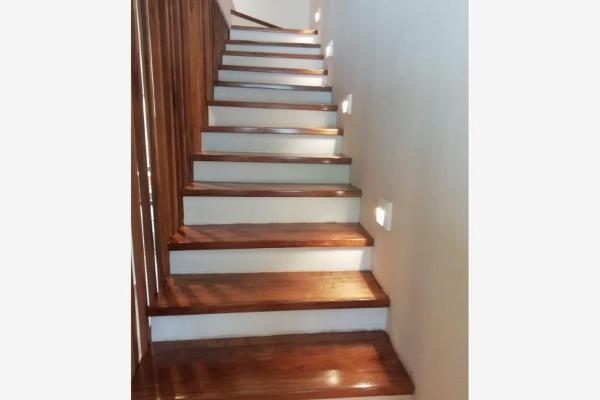 Foto de casa en venta en  , calica, solidaridad, quintana roo, 5421675 No. 17