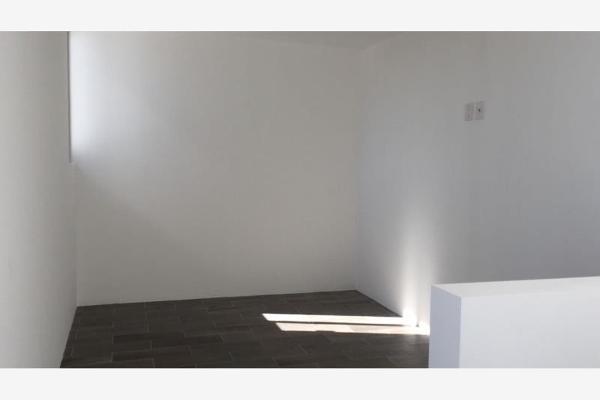 Foto de casa en venta en califa 144, desarrollo habitacional zibata, el marqués, querétaro, 4424095 No. 25