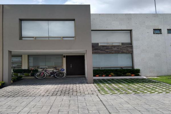 Foto de casa en venta en  , calimaya, calimaya, méxico, 10031521 No. 03