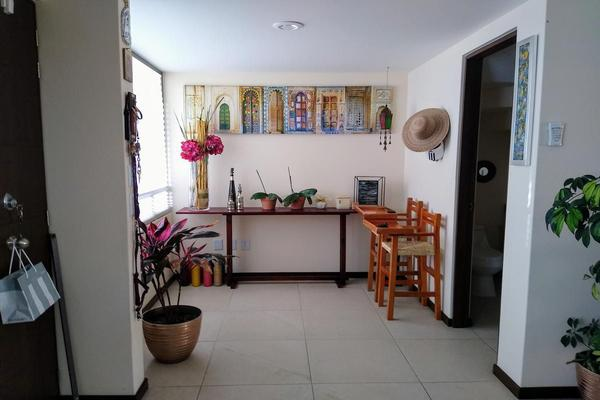 Foto de casa en venta en  , calimaya, calimaya, méxico, 10031521 No. 04
