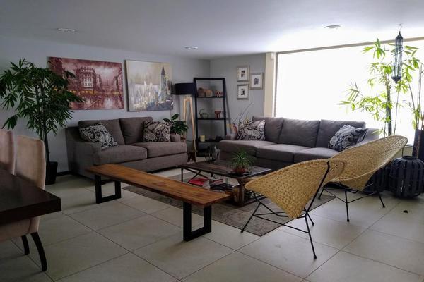 Foto de casa en venta en  , calimaya, calimaya, méxico, 10031521 No. 05