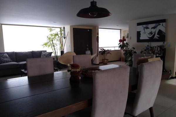 Foto de casa en venta en  , calimaya, calimaya, méxico, 10031521 No. 06