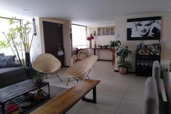 Foto de casa en venta en  , calimaya, calimaya, méxico, 10031521 No. 07
