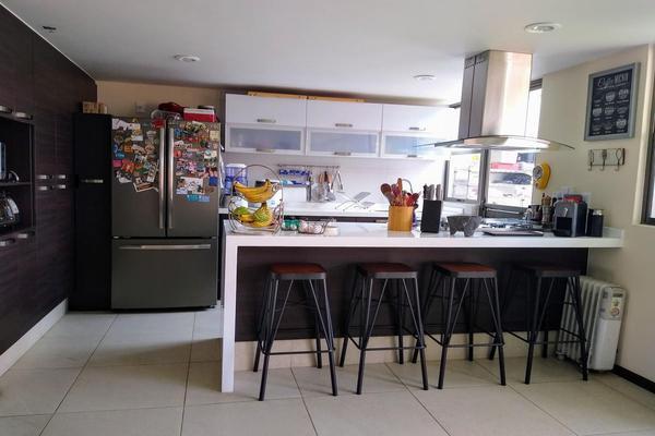 Foto de casa en venta en  , calimaya, calimaya, méxico, 10031521 No. 10