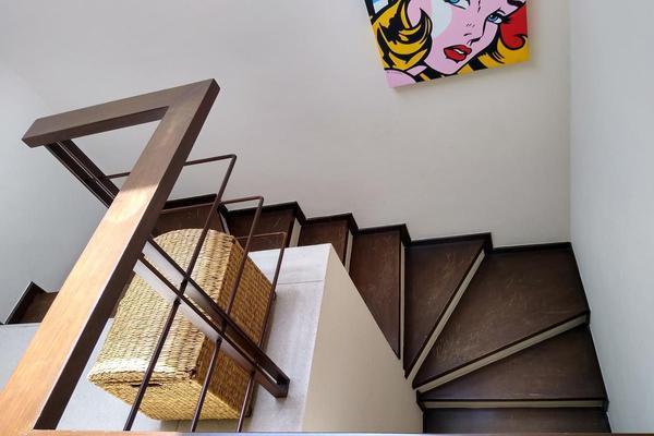 Foto de casa en venta en  , calimaya, calimaya, méxico, 10031521 No. 11
