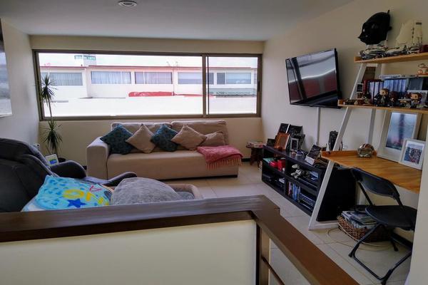 Foto de casa en venta en  , calimaya, calimaya, méxico, 10031521 No. 13