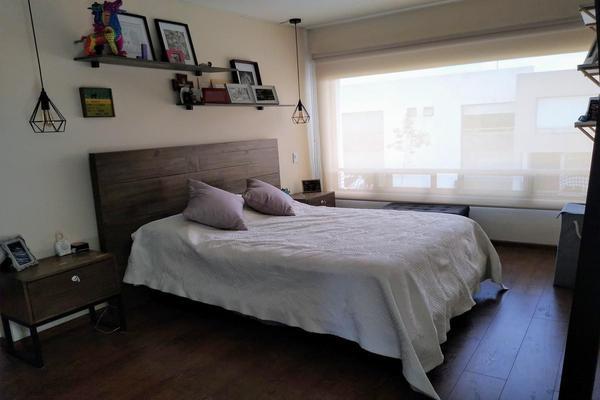 Foto de casa en venta en  , calimaya, calimaya, méxico, 10031521 No. 14