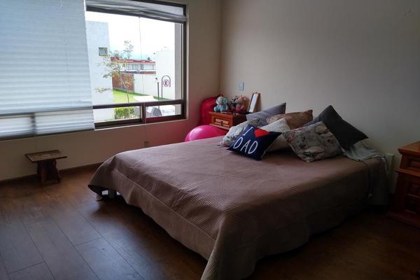 Foto de casa en venta en  , calimaya, calimaya, méxico, 10031521 No. 16