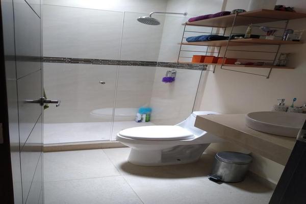 Foto de casa en venta en  , calimaya, calimaya, méxico, 10031521 No. 17