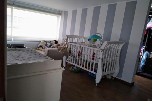 Foto de casa en venta en  , calimaya, calimaya, méxico, 10031521 No. 18