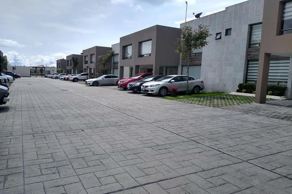 Foto de casa en venta en  , calimaya, calimaya, méxico, 10031521 No. 21