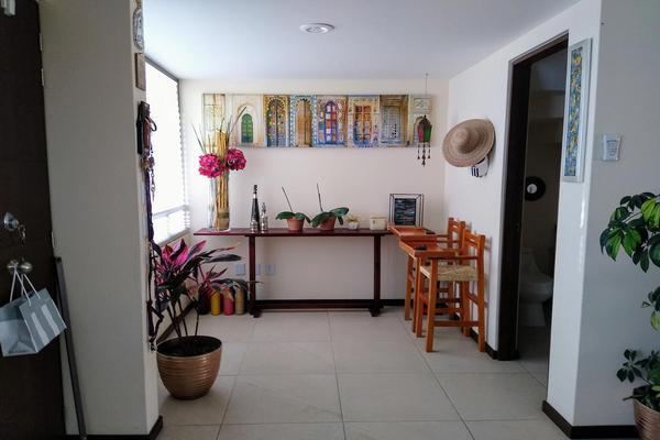 Foto de casa en venta en  , calimaya, calimaya, méxico, 10031521 No. 28
