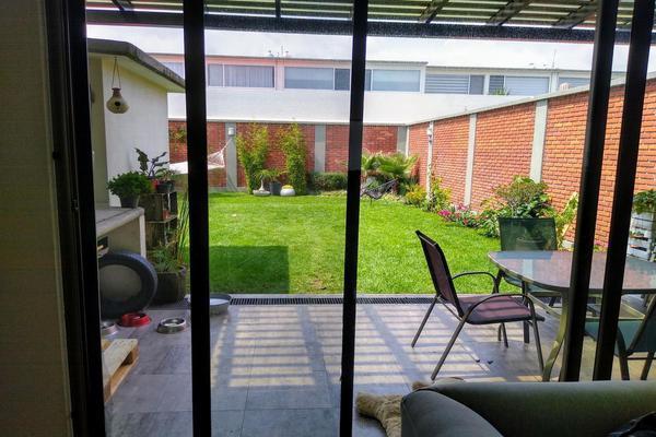 Foto de casa en venta en  , calimaya, calimaya, méxico, 10031521 No. 32