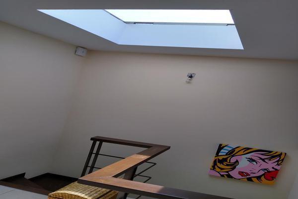 Foto de casa en venta en  , calimaya, calimaya, méxico, 10031521 No. 35