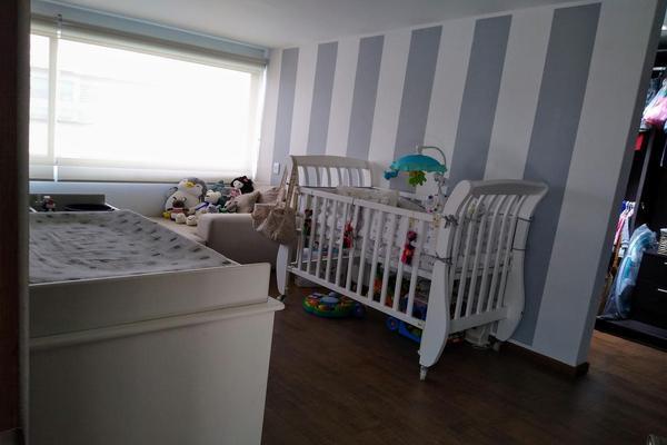Foto de casa en venta en  , calimaya, calimaya, méxico, 10031521 No. 41