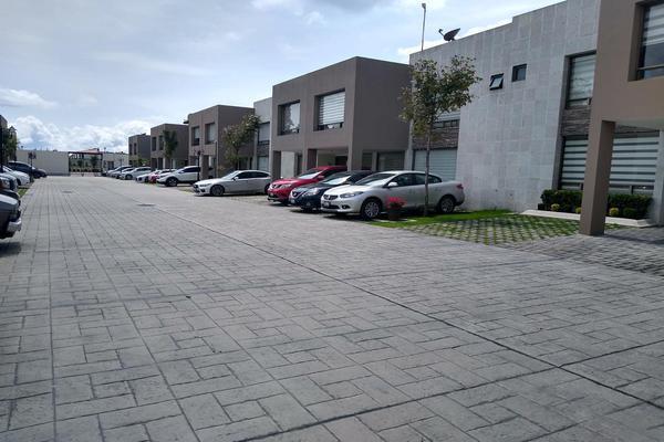 Foto de casa en venta en  , calimaya, calimaya, méxico, 10031521 No. 44