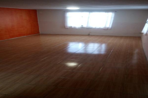 Foto de casa en venta en  , calimaya de diaz gonzález, calimaya, méxico, 6182243 No. 08