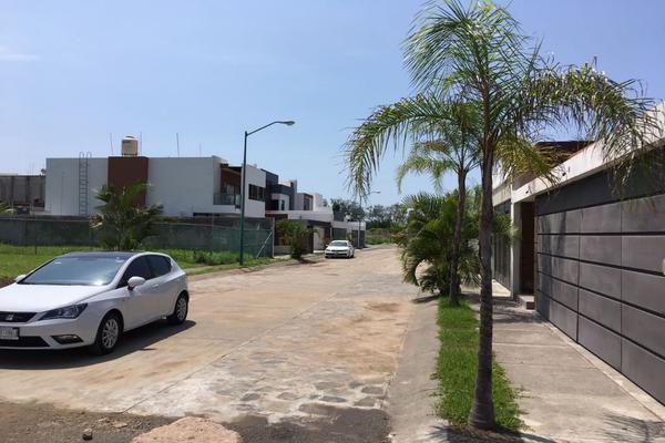 Foto de terreno habitacional en venta en caliza s/n , real vista hermosa, colima, colima, 18656628 No. 03