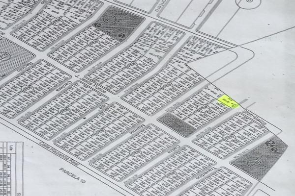 Foto de terreno habitacional en venta en caliza s/n , real vista hermosa, colima, colima, 18656628 No. 04