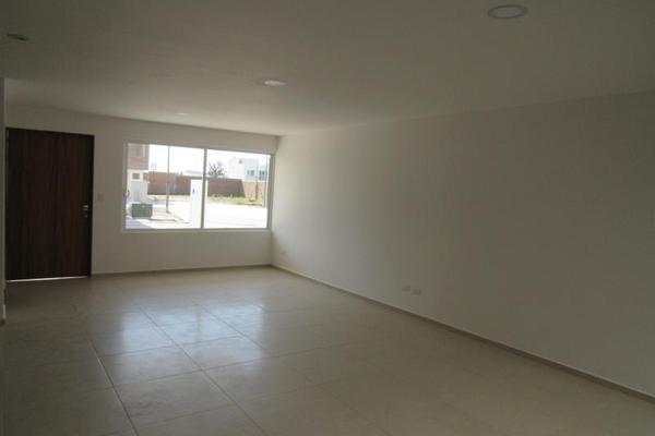 Foto de casa en venta en calle 1 1, nuevo león, cuautlancingo, puebla, 20137780 No. 10