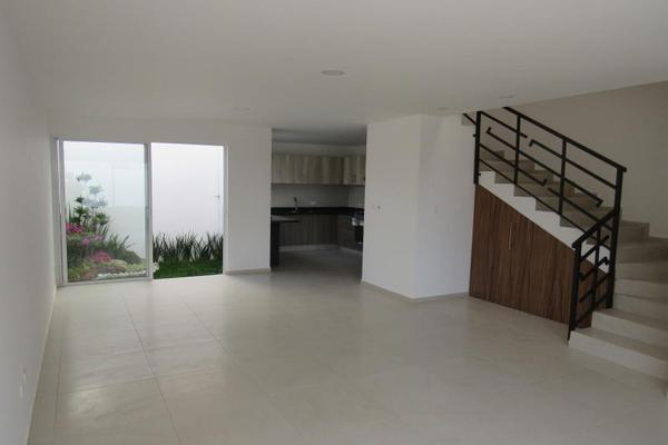 Foto de casa en venta en calle 1 1, nuevo león, cuautlancingo, puebla, 20137780 No. 11