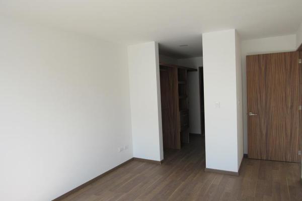 Foto de casa en venta en calle 1 1, nuevo león, cuautlancingo, puebla, 20137780 No. 20