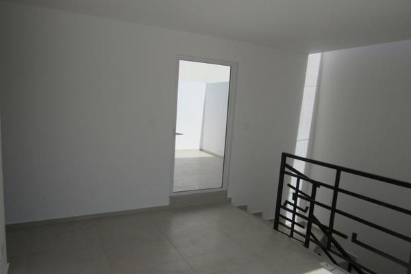 Foto de casa en venta en calle 1 1, nuevo león, cuautlancingo, puebla, 20137780 No. 33