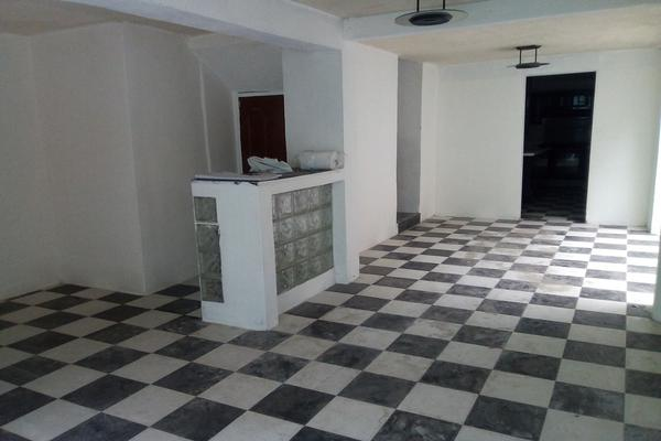 Foto de casa en venta en calle 1 10 , lomas de cartagena, tultitlán, méxico, 16055363 No. 04