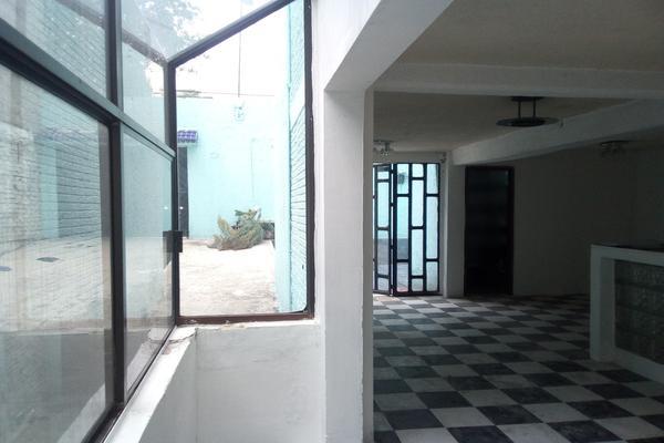 Foto de casa en venta en calle 1 10 , lomas de cartagena, tultitlán, méxico, 16055363 No. 05