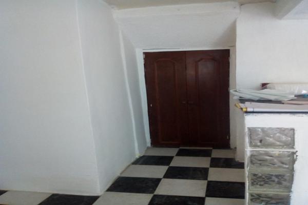 Foto de casa en venta en calle 1 10 , lomas de cartagena, tultitlán, méxico, 16055363 No. 06