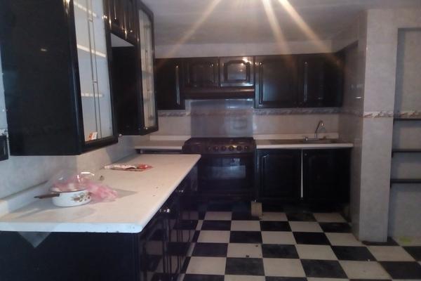Foto de casa en venta en calle 1 10 , lomas de cartagena, tultitlán, méxico, 16055363 No. 07